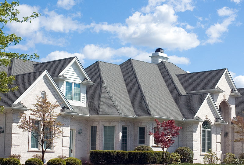 Signs You Need Roof Maintenance on Your Home in Ypsilanti MI