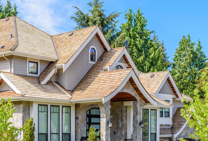 Need Roofing In Canton Michigan