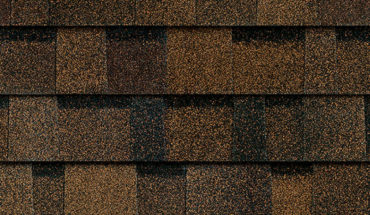 Roofing Ypsilanti MI