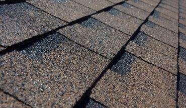 Roofing Shingles in Ypsilanti Michigan
