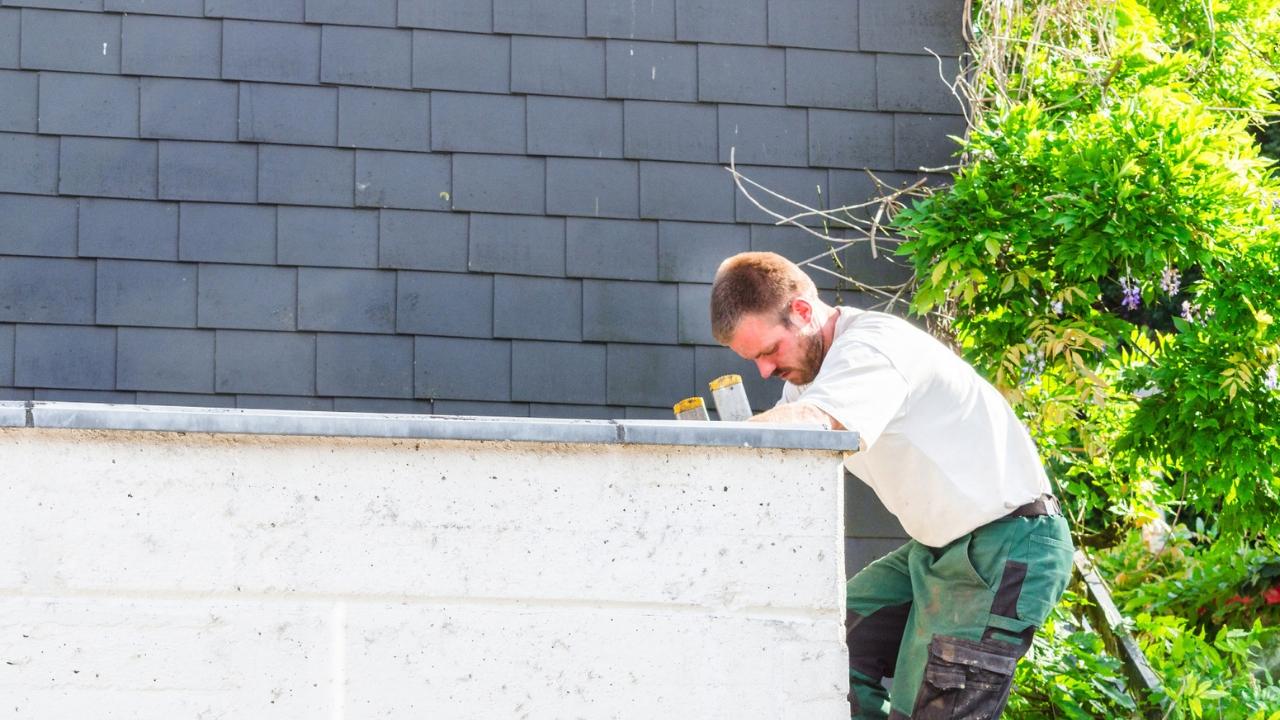 Ypsilanti MI Roof Repair
