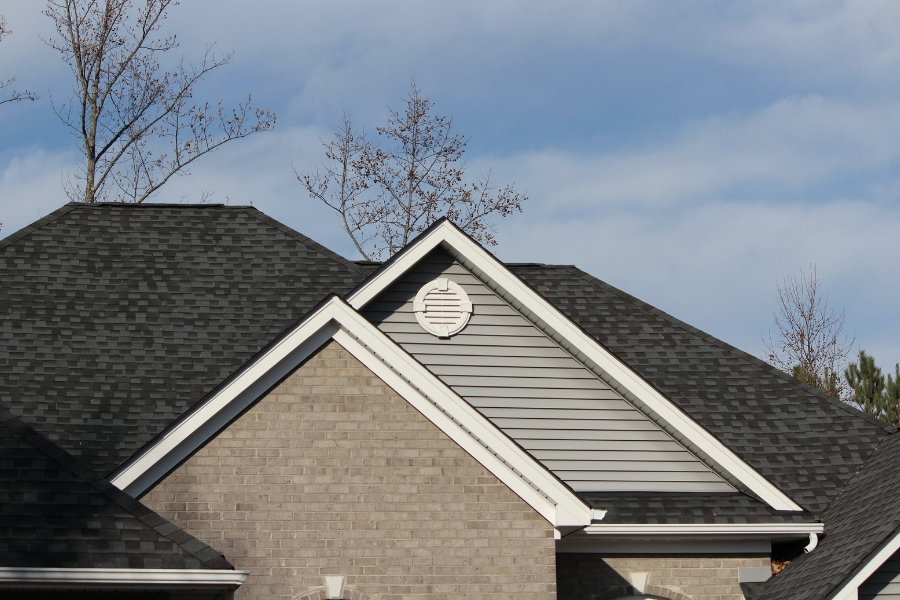 Roofing Co Ypsilanti MI