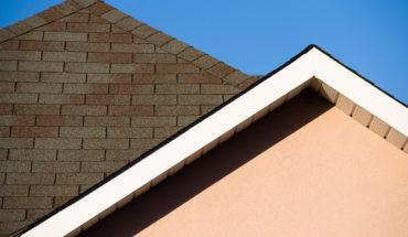 Ypsilanti Roofing Company