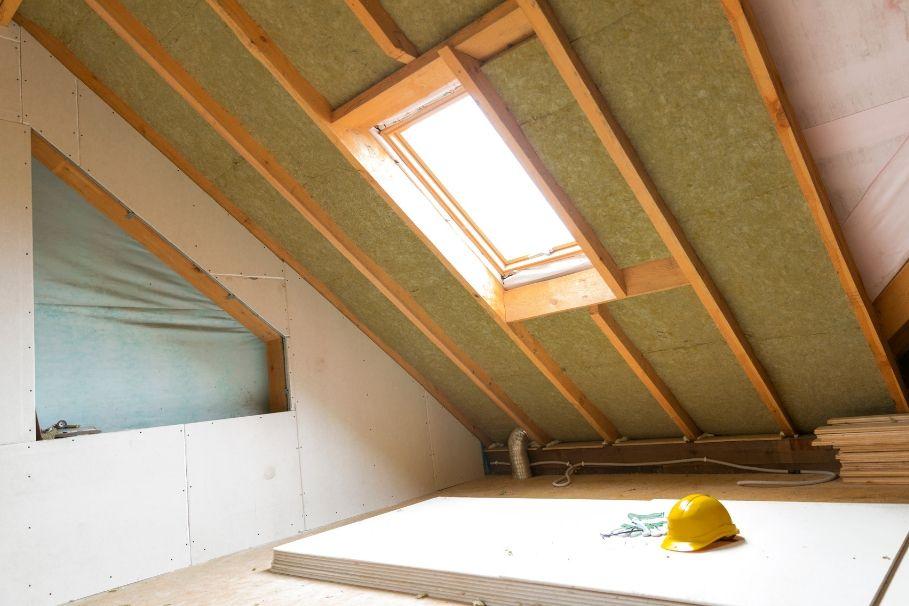 Ypsilanti Roofing Company Michigan