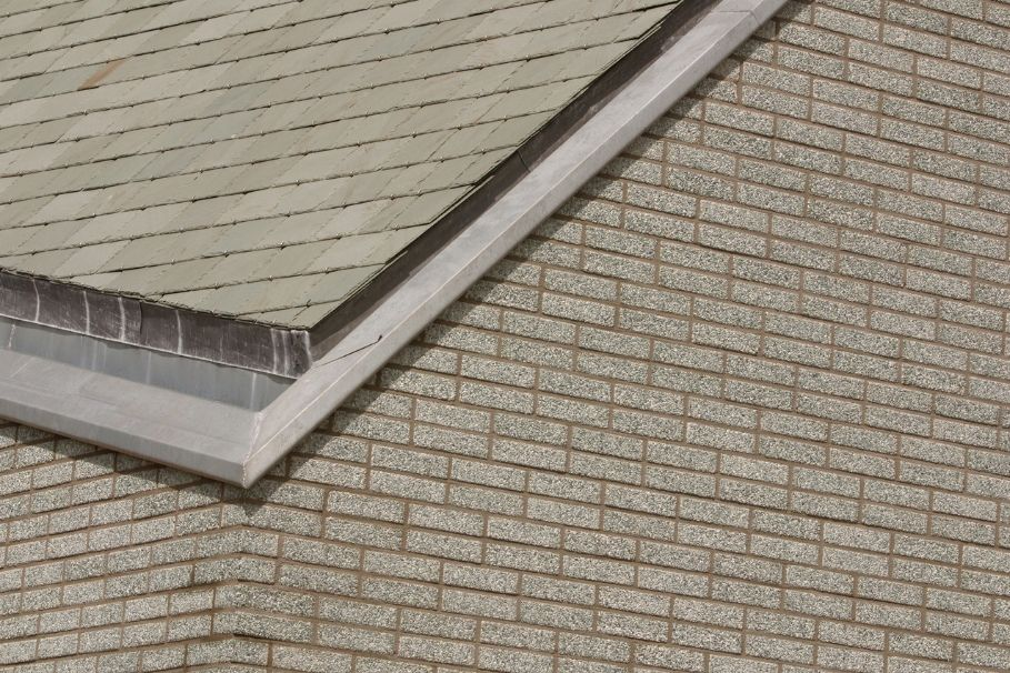 Ypsilanti Roofing Company Tips