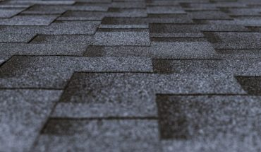 Ypsilanti Roofer