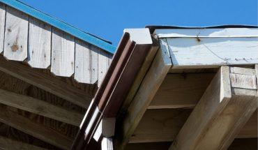 Ypsilanti MI Roofing