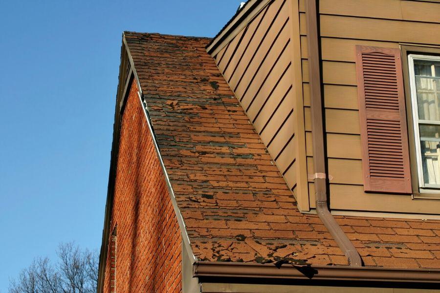 Roofer Ypsilanti MI