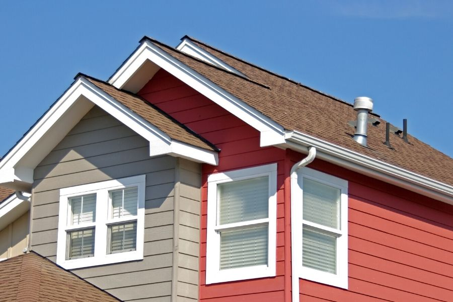 Ways to Help Maintain Your Roof Covering in Ypsilanti Michigan