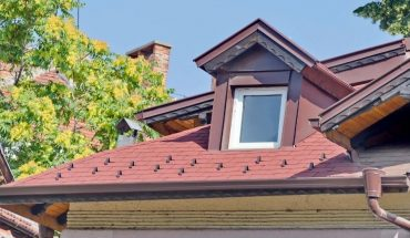 Common Roofing Issues in Ypsilanti Michigan And What You Can Do About Them