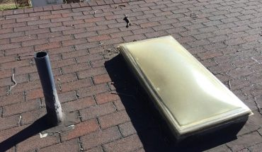 How to Tell When You Need Repairs on Your Shingle Roof in Ypsilanti Michigan