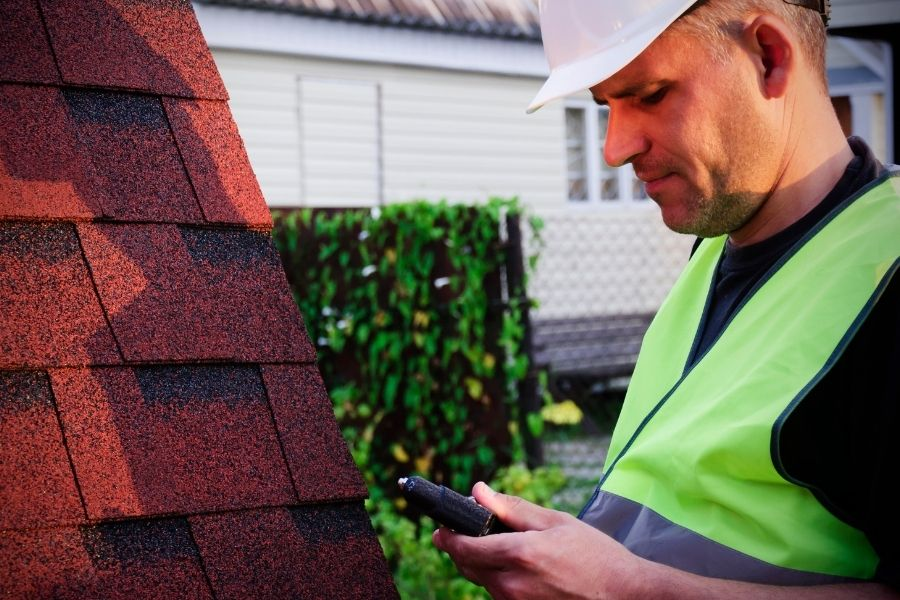 Tips to Keep Your Roofing in Ypsilanti Michigan in Great Shape