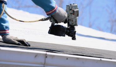 All You Need to Know About Asphalt Shingles in Ypsilanti Michigan