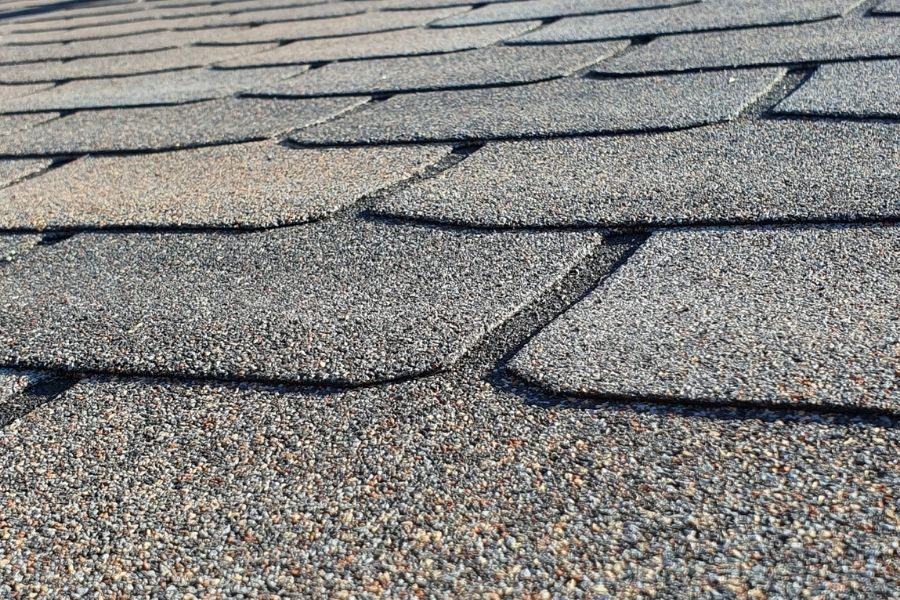 5 Best Ways To Ensure Your Roofing in Ypsilanti Michigan Reaches It's Expected Lifespan