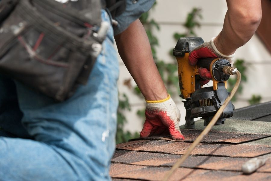 5 Key Components You Should Know About Your New Roof in Ypsilanti Michigan